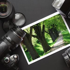 Фотоуслуги Горячего Ключа