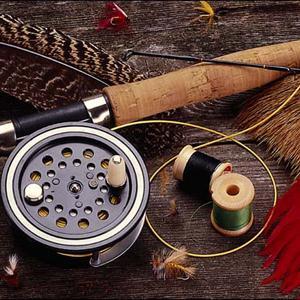 Охотничьи и рыболовные магазины Горячего Ключа