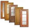Двери, дверные блоки в Горячем Ключе