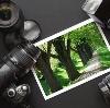 Фотоуслуги в Горячем Ключе