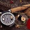 Охотничьи и рыболовные магазины в Горячем Ключе