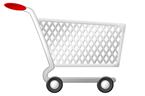 Хозмаг Городок - иконка «продажа» в Горячем Ключе
